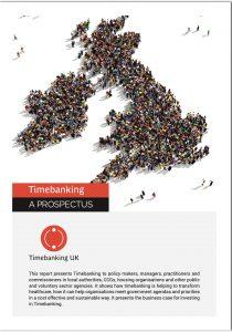 Timebanking UK Prospectus