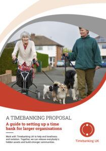 a-timebanking-proposal-cover-2020